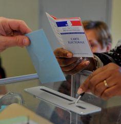 Notre sondage Ifop révèle que le terrorisme, le chômage et les questions de sécurité dominent les préoccupations des Français pour la présidentielle de 2017.  On le pressent déjà, mais notre sondage Ifop le confirme. Des sujets plus lourds que...