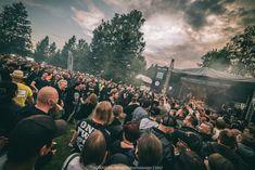 John Smith Rock Festival - Finlands' most rocking Festival! Rock Festivals, John Smith, Special Events, Dolores Park, Culture, Travel, Viajes, Destinations, Traveling