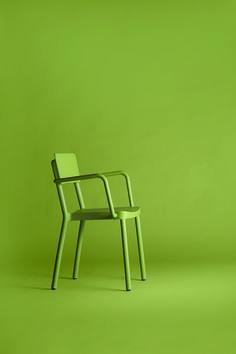 Lisboa armchair State Art, Armchair, Barcelona, Furniture, Collection, Design, Home Decor, Sofa Chair, Homemade Home Decor
