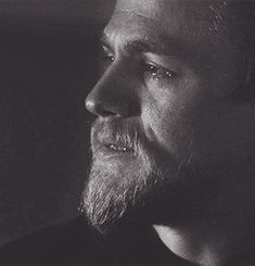 soa gifs | tv sons of anarchy soa jax teller tara knowles son of anarchy jax tara ...
