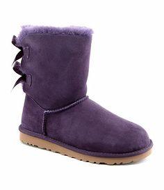 ugg blaise moto glitter boots
