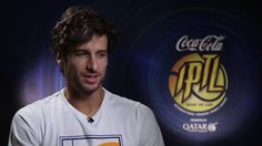 Dec 11, 2016  Via  IPTL - International Premier Tennis League: Indian Aces' Feliciano Lopez talks about the IPTL format and the experience so far before the big final!  #IPTL2016 #BreakTheCode