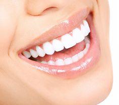 Media Brite Smile - Cosmetic Dentistry Pennsylvania
