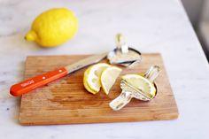 lemon thingie