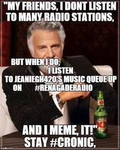 e0621e5a3c6c7dc6db0f2f566ba78821 the most interesting man in the world @jeaniegh420 pinterest,Make Your Own Most Interesting Man In The World Meme