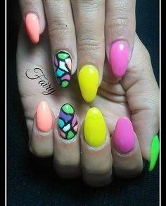 Check it out!    Love The Nail Stuffs?  Visit us: nailstuffs.com    #nailart #nailsticker #manicure