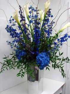 2 posts published by Starbright Floral Design of NYC during November 2013 Altar Flowers, Indoor Flowers, Church Flowers, Funeral Flowers, Artificial Flowers, Funeral Floral Arrangements, Church Flower Arrangements, Beautiful Flower Arrangements, Beautiful Flowers