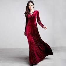 velvet maxi dress pakistani - Google Search