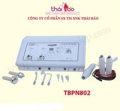 máy chăm sóc da , TBPN802 ,