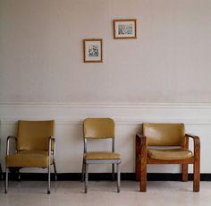 lisa scheer photography - waiting