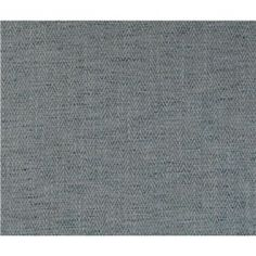 Highland House fabric for Century chair HH5-0498-51 (this image looks much darker than swatch)
