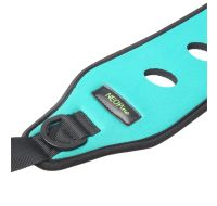 #NEOpine Camera Quick Shoulder Strap-QSS-6 http://www.hkneo.com/quick-single-shoulder-strap-qss-6.html