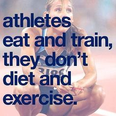 Fitness motivation : fitness motivational quotes athletes eat and Sport Motivation, Fitness Motivation Quotes, Motivation Pictures, Health Motivation, Weight Lifting Motivation, Athlete Motivation, Triathlon Motivation, Tuesday Motivation, Sport Fitness