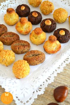 panellets-thermomix