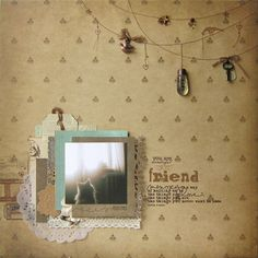 Dasha by Alina at @Studio_Calico