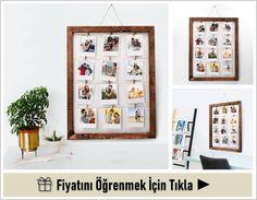 Anı Çerçevesi Gallery Wall, Aikido, Frame, Blog, Home Decor, Love, Picture Frame, Decoration Home, Room Decor