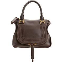 Replica Designers Handbags Whole Designer China Bags For