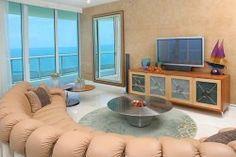 Wonderful Design by B.Pila-Design-Studio-Miami