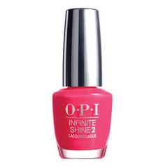 OPI-Infinite Shine By OPI