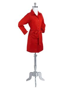 Shop Fulton Ladies Showermac-red from stores. Showermac - stay dry in style with this fashionable, lightweight and compact mac from Fulton. Fulton, Lady, Coat, Jackets, Clothes, Shopping, Collection, Style, Fashion