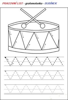 Pre School, Kindergarten, Crafts For Kids, Symbols, Education, Kids Songs, Printables, Activities, Blue Prints