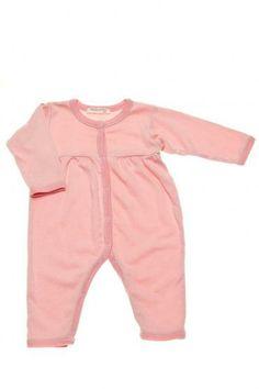 moncler baby fleece onesie
