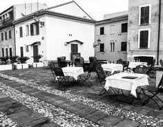 by http://ift.tt/1OJSkeg - Sardegna turismo by italylandscape.com #traveloffers #holiday |  #Alghero #instasardegna #instadaily #alguer #sardiniaexperience #instagram #latergram #algherobastioni #sardiniamylove #iger_sardinia #blackAndWhite #lanuovasardegna #sardegnaofficial #sardegnageographic #masterpiece Foto presente anche su http://ift.tt/1tOf9XD | February 19 2016 at 11:30AM (ph elisabettadegortess ) | #traveloffers #holiday | INSERISCI ANCHE TU offerte di turismo in Sardegna…