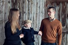 Wertvoll Fotografie-Photography in Germany, Family, Familie