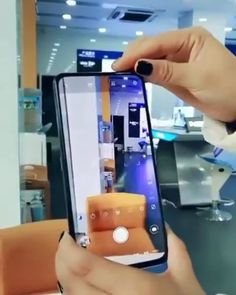 Vivo Next Dual Screen, Absolutely magical! Vivo Next Dual Screen, Absolutely magical!,Trendy Gadgets Don't forget to click the link in bio…? Latest Tech Gadgets, Latest Technology Gadgets, Cool Tech Gadgets, Futuristic Technology, Cool Technology, Geek Gadgets, Electronics Gadgets, Iphone Hacks, Iphone App