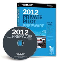 8 Best Private Pilot Test Prep images in 2013 | Ground