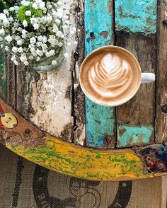 Regardez cette photo Instagram de @topparisresto • 2,115 J'aime  #resto #paris #parisresto #topparisresto #eatinparis #bonnesadresses #bonneadresse #restaurant #restaurantparis #parisrestaurant #cafe #café #coffee