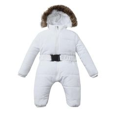 425e30abf baby snowsuit - NWT Healthtex Infant Girl Bunting Snowsuit Pink ...