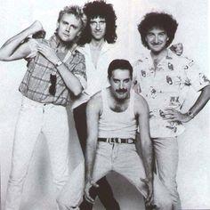 Oh Freddie