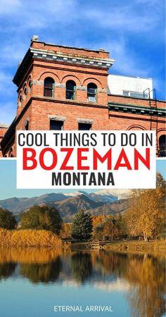 Visit Yellowstone, Yellowstone Vacation, Yellowstone National Park, National Parks, Oregon Travel, Travel Usa, Vacation Trips, Vacations, Travel Yosemite