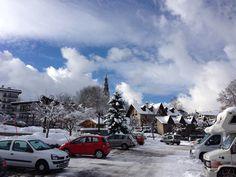 Le village photo PJC