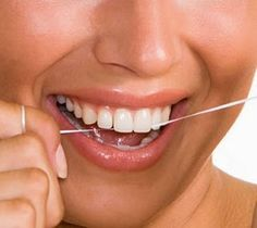 Tips How to Cure Periodontal Disease Without Surgery