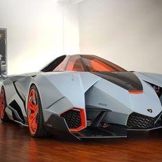 10 Best Lamborghini Egiosta Images Lamborghini Concept