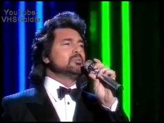 Release Me by Engelbert Humperdinck was the song in the UK on March Watch the music video and find other hit songs for any day. 80s Music, Music Songs, Good Music, Waltz Dance, Jean Yves, Song Artists, Dance Photos, Mp3 Song, Kinds Of Music