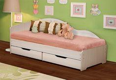 Картинки по запросу кровать с ящиками фото