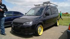 Hi ive only put a few posts up since registering on here so far,I own a 07 combo van for my mobile valeting business i will try and post pics up soon. Automobile, Mini Vans, Custom Vans, Kit Cars, Van Life, Cars And Motorcycles, Folk, Wheels, Adventure