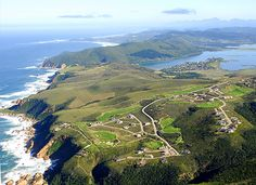 Discover the Garden Route in South Africa! This is the perfect driving itinerary.