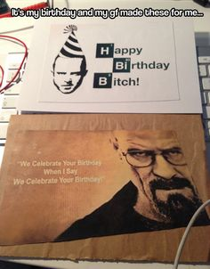 funny-Breaking-Bad-birthday-card