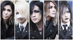 the gazette 2017