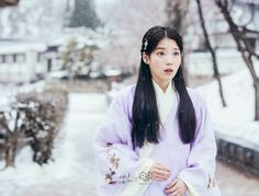 i'm just a girl that really likes moon lovers (wang wook) Lee Jun Ki, Iu Moon Lovers, Wang So, Handsome Prince, Scarlet Heart, Traditional Dresses, Traditional Styles, Cool Girl, Actors & Actresses