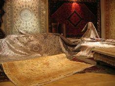 Oriental Rug Cleaning In Dallas ,tx | Persian Rugs Cleaning #indiarugs  #pakistanirugs #