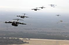 Amazing Military Aircraft and Weapons Pictures and Images   Amazing_Military_Pictures_09.jpg