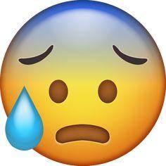 Phone Emoji, Ios Emoji, Emoji Wallpaper, Wallpaper Iphone Cute, Cool Wallpaper, Apple Emojis, New Emojis, Emoji Pictures, Emoji Images