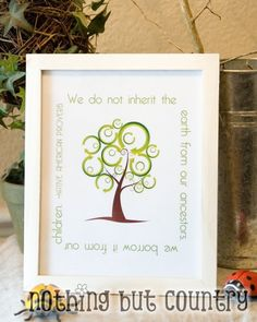 Earth Day printable & inspiration for a hair clippy.I think I'll try to make this! April Easter, Earth Day Crafts, Earth Hour, Spring School, Earth Day Activities, Love The Earth, Arbour Day, Happy Earth, April 22