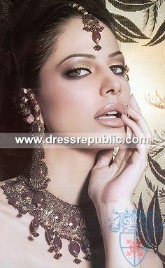 Style DRJ1021, Product code: DRJ1021, by www.dressrepublic.com - Keywords: Dress Republic Jewellery, Dress Republic Jewelry Collection 2010 - 2011