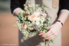 Zita Elze Design Academy Seoul Floral Master Class photo: Jang Sumin 328-_3934_wm